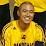 Kenneth Mok's profile photo