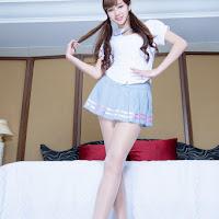[Beautyleg]2015-10-12 No.1198 Tammy 0024.jpg