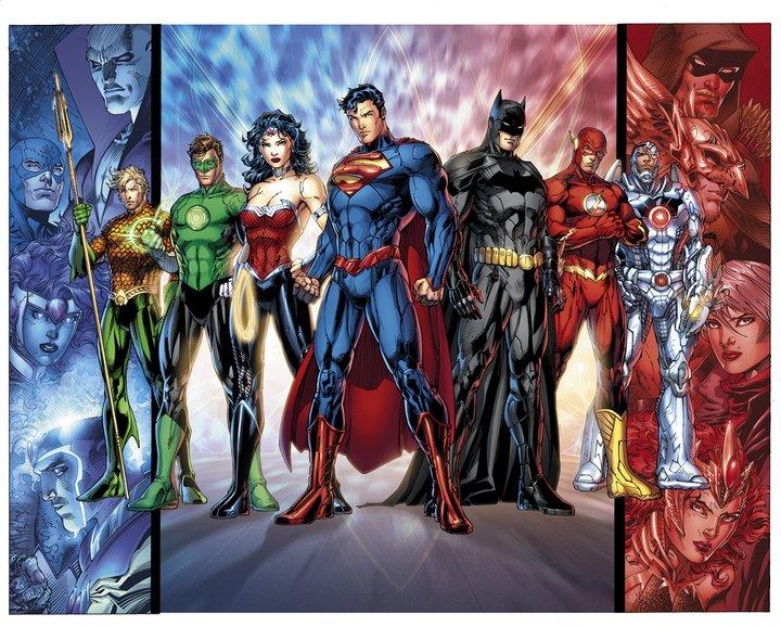 파일:external/www.superrobotmayhem.com/justice-league-costume-reboot_827.jpg