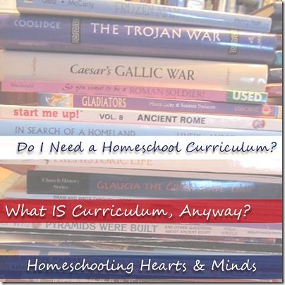 curriculum-001