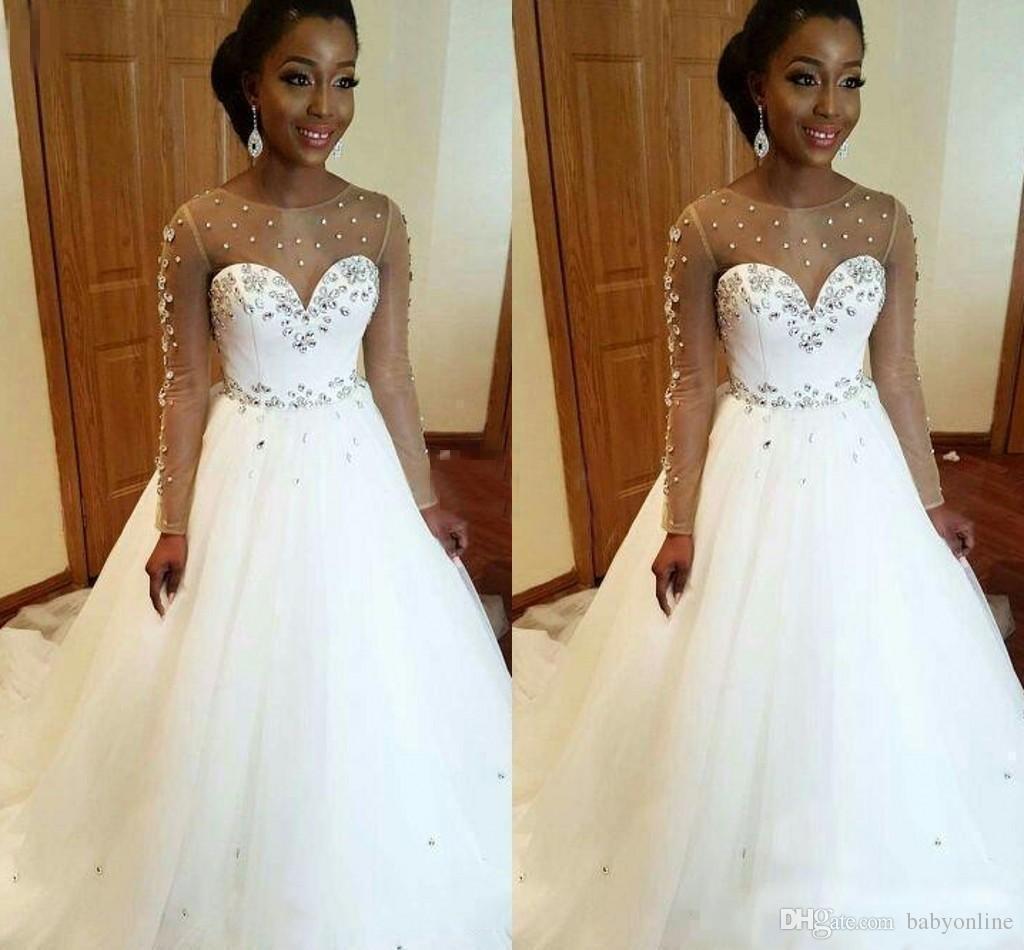 Wedding Dresses Pictures South Africa Goldin Ma,Wedding Dresses For Older Plus Size Brides
