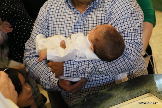 Baptism Emiliano - IMG_8821.JPG