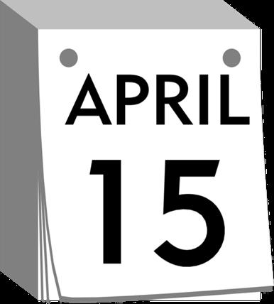 Calendar-003