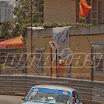 Circuito-da-Boavista-WTCC-2013-459.jpg