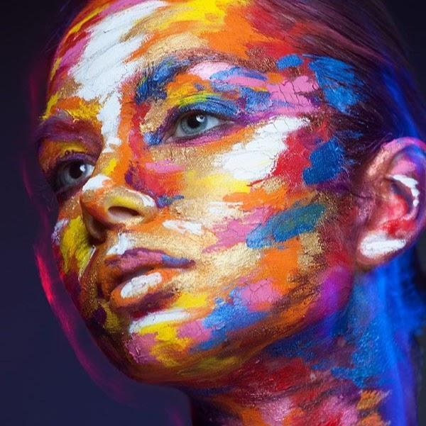 Дизайн студия полиграфии в Санкт-Петербурге - Google