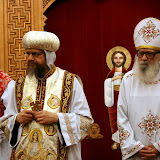 Divine Liturgy & 2010 Competition Results - IMG_2820.JPG