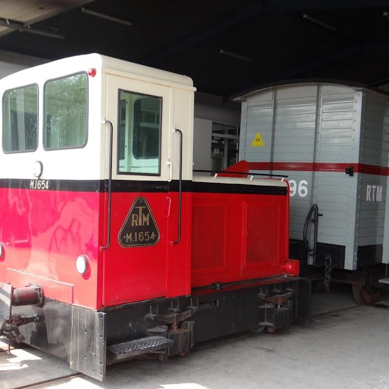 Day_10_Tram_Museum_10.JPG