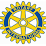 The Rotary club of Southwest Eureka's profile photo