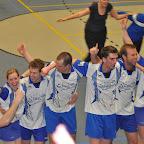 17 maart 2012 Promotie naar 2e klasse (77).jpg
