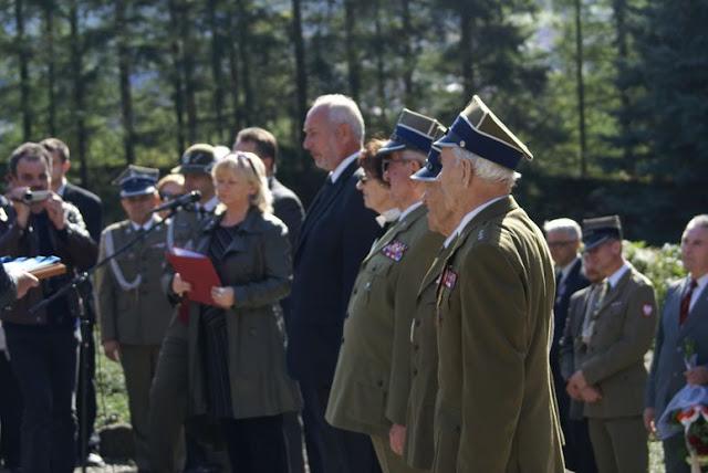 68 rocznica Operacji karpacko–dukielskiej - DSC09721_1.JPG