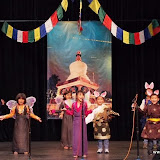 18th Annual Seattle Tibet Fest @ Seattle Center, WA - P8251546%2BB72.JPG