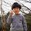 신순호's profile photo