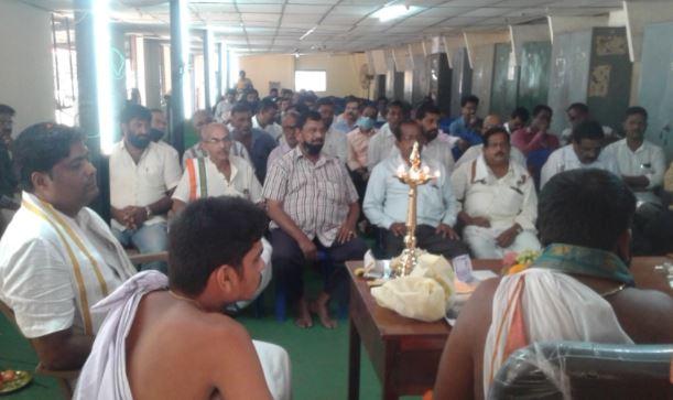 Brahmavar Suger Factory | ಬ್ರಹ್ಮಾವರ ಸಕ್ಕರೆ ಕಾರ್ಖಾನೆ ಪುನಾರಂಭಕ್ಕೆ ಆರೂಢ ಪ್ರಶ್ನೆ!