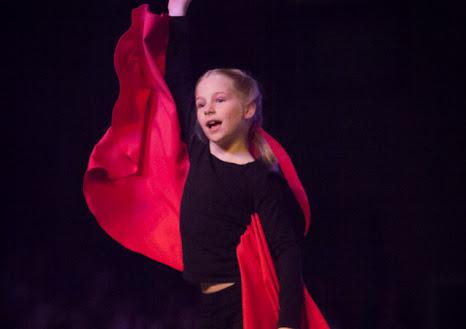 Han Balk Agios Dance-in 2014-0101.jpg