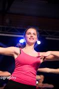 Han Balk Agios Dance-in 2014-2356.jpg