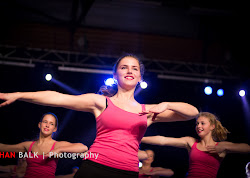 Han Balk Agios Dance-in 2014-2356.jpg