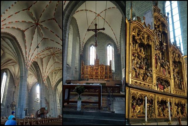 170728-07 Vadstena klosterkyrkan16