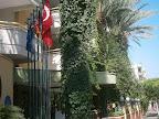 Фото 2 Sifalar Apart Hotel