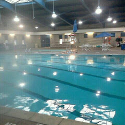 King Park Swimming Pool's profile photo