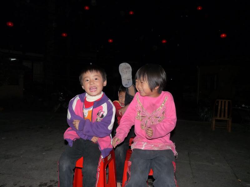CHINE, Fujian,Xiamen et Tou lou 1 - P1010921.JPG
