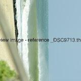 _DSC9713.thumb.jpg
