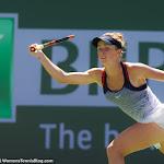 Elina Svitolina - 2016 BNP Paribas Open -DSC_5793.jpg