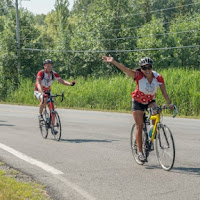F4LBR 2017 July 30 - August 06 2017 - Day 6-322