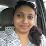 Shilpa Makam's profile photo