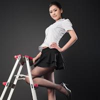 LiGui 2014.10.07 网络丽人 Model 凌凌 [48P] DSC_2734.jpg