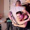 Rock and Roll Dansmarathon, danslessen en dansshows (42).JPG