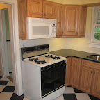 Donohue, Cathy Kitchen008.JPG