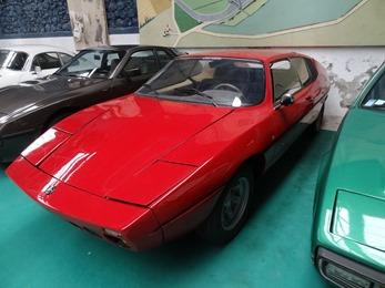 2017.10.23-097 Matra-Diebolo 530 prototype 1969