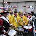 2013-02-11-citadelle-081.JPG