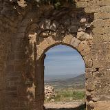 Salto de Roldan - Pena San Miguel-021.jpg