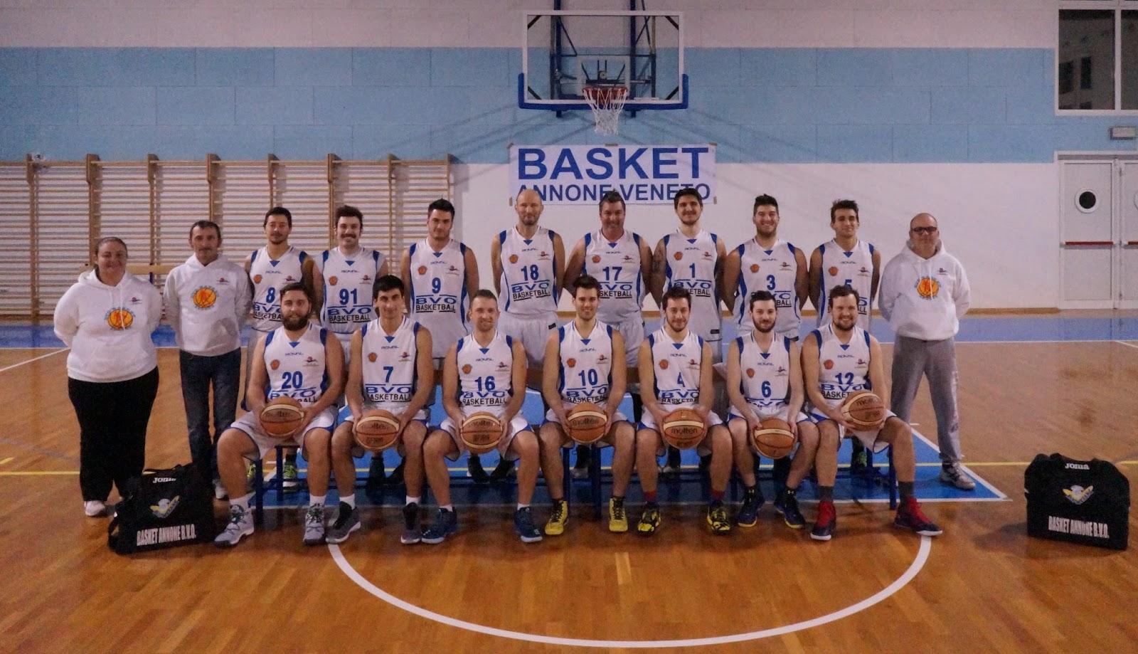 https://sites.google.com/site/pallacanestroportogruaro/home/giovanili/promozione---roster-2016-2017