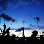 20120819黃金山水蝠滿天第五梯