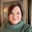 Rachel Kirkland's profile photo