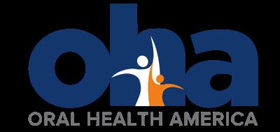 OHA_Logo.png