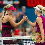 Angelique Kerber - Brisbane Tennis International 2015 -DSC_4736.jpg