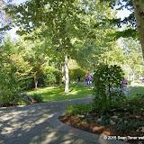 10-26-14 Dallas Arboretum - _IGP4312.JPG