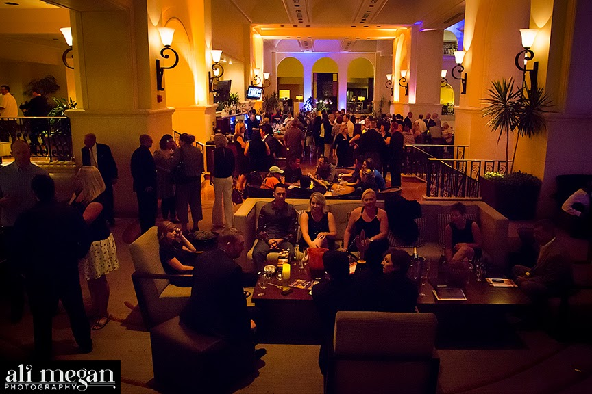 2013 Copper Cactus Awards - 462A2123.jpg