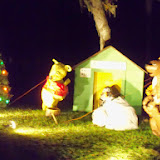 Christmastime - 116_6522.JPG
