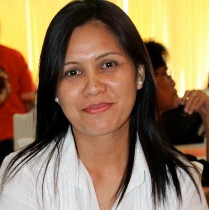 Gladys Chaisson