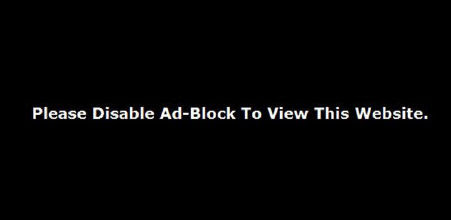 adblock_torrent.jpg