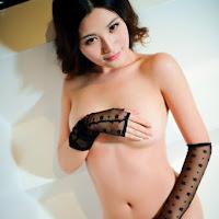 [XiuRen] 2014.07.08 No.173 狐狸小姐Adela [111P271MB] 0071.jpg