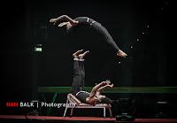 Han Balk Unive Gym Gala 2014-2357.jpg
