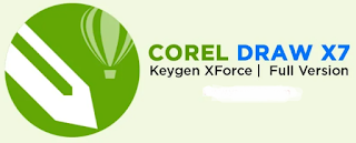 Download Corel Draw x7 Full Crack Bit 64 Bit 32 Bit Windows Full Version Gratis