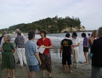 04.08.22.baptism16