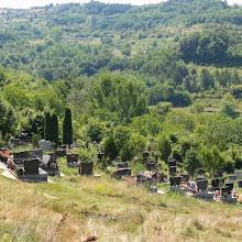 Smotra, Smotra 2006 - P0231038.JPG