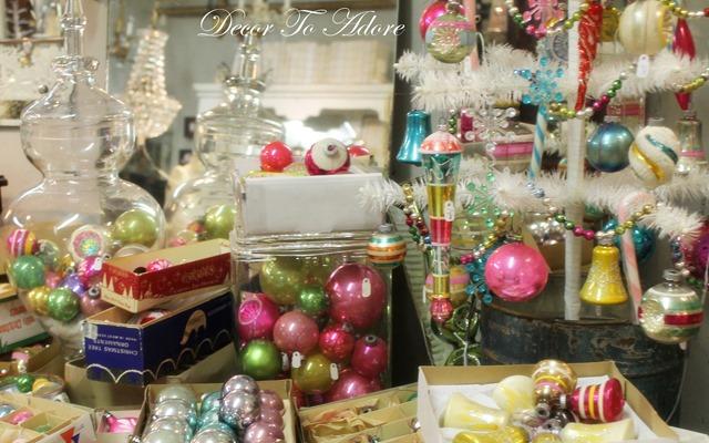 2016 Ornaments 013